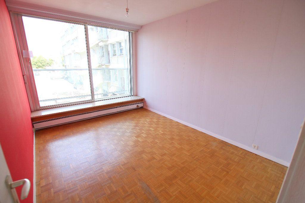 Appartement à louer 3 81.53m2 à Le Havre vignette-5