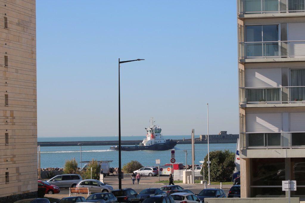 Appartement à louer 3 81.53m2 à Le Havre vignette-7