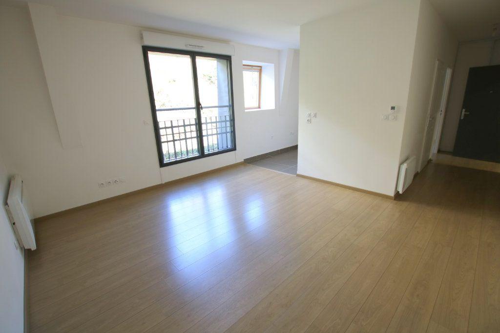 Appartement à louer 2 44.58m2 à Le Havre vignette-1