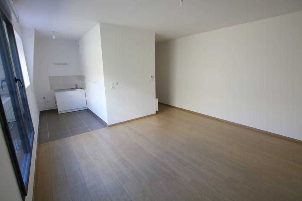 Appartement à louer 2 44.58m2 à Le Havre vignette-2