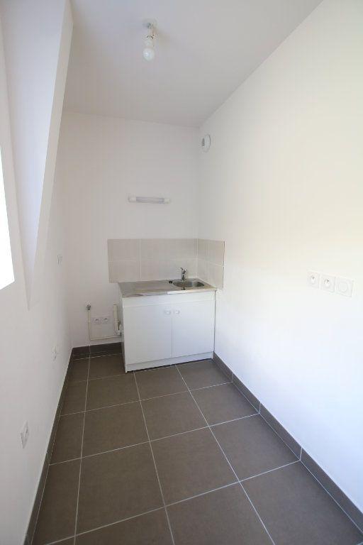 Appartement à louer 2 44.58m2 à Le Havre vignette-3
