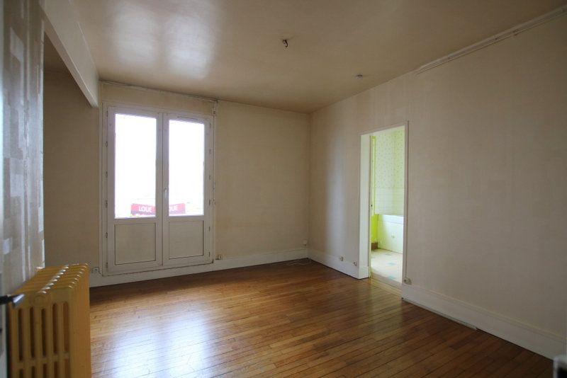 Appartement à louer 1 30.66m2 à Le Havre vignette-2
