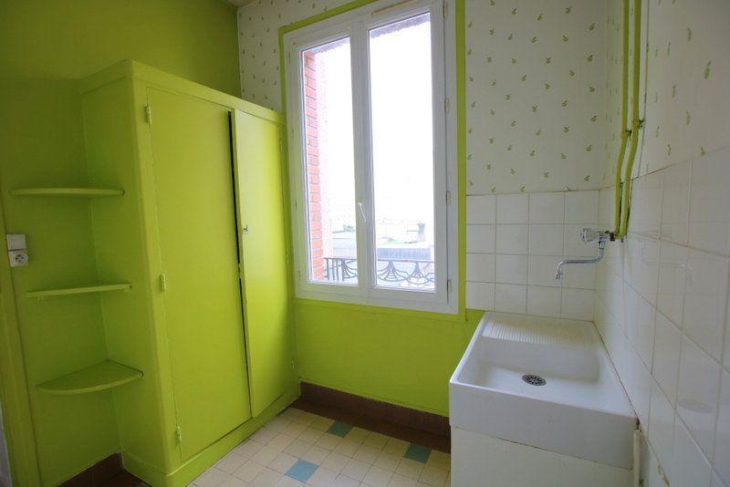 Appartement à louer 1 30.66m2 à Le Havre vignette-3