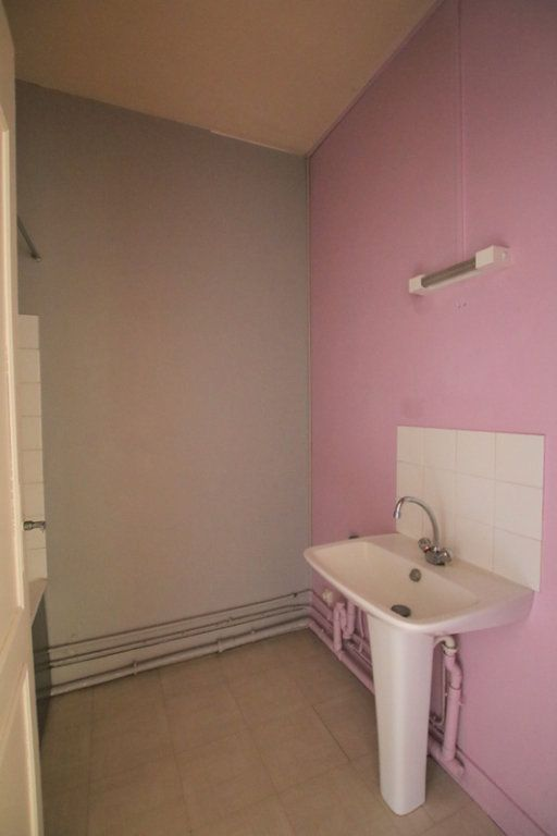 Appartement à louer 1 30.66m2 à Le Havre vignette-4