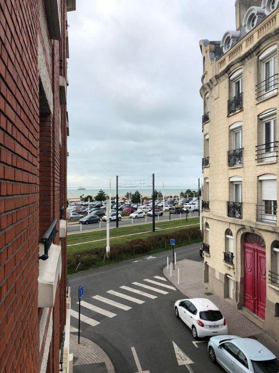 Appartement à louer 1 30.66m2 à Le Havre vignette-5