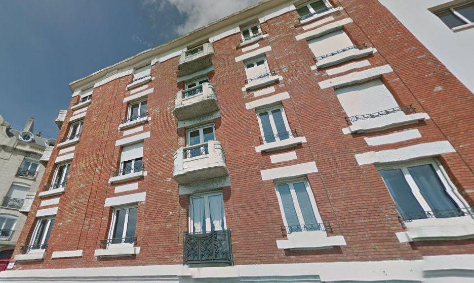 Appartement à louer 1 30.66m2 à Le Havre vignette-6