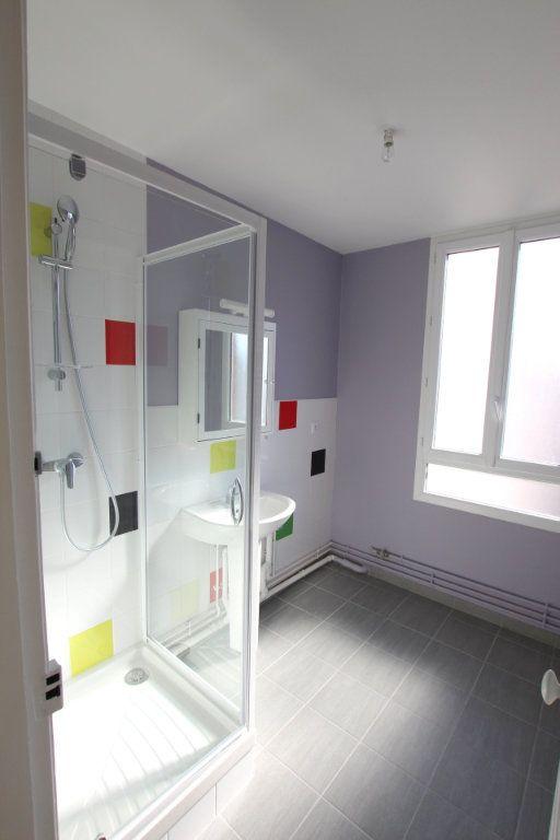 Appartement à louer 3 68.92m2 à Le Havre vignette-6