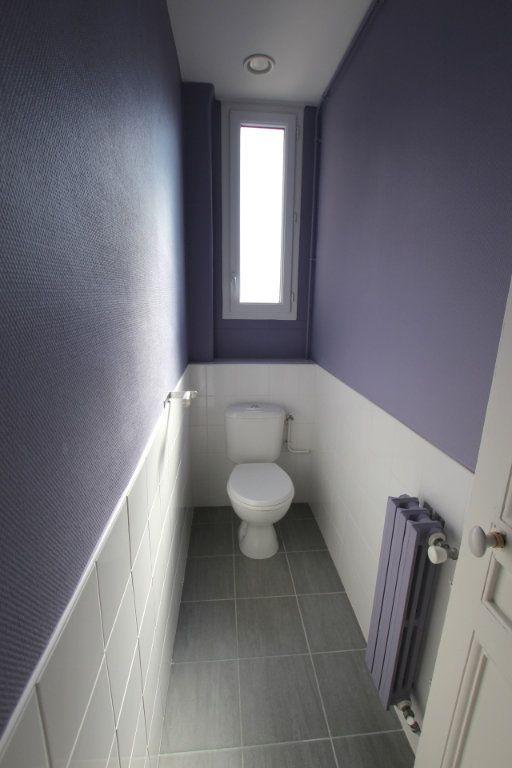 Appartement à louer 3 68.92m2 à Le Havre vignette-7