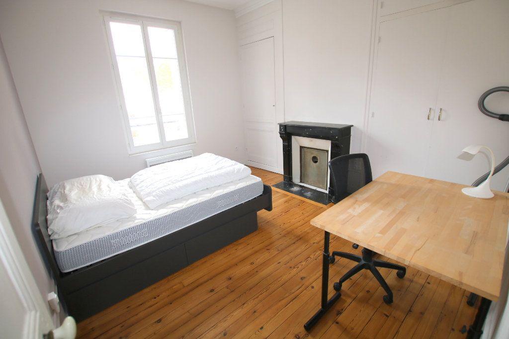 Appartement à louer 3 53.08m2 à Le Havre vignette-4