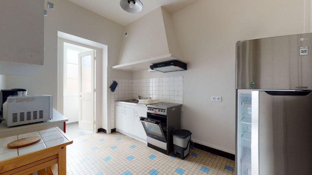 Appartement à louer 3 53.08m2 à Le Havre vignette-5