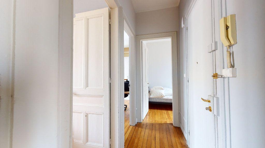 Appartement à louer 3 53.08m2 à Le Havre vignette-7