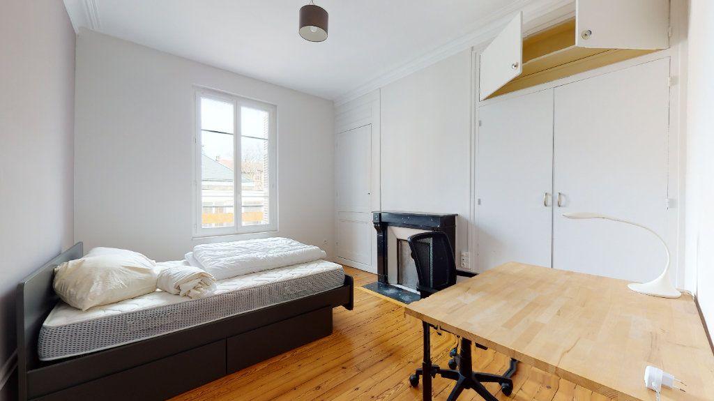 Appartement à louer 3 53.08m2 à Le Havre vignette-8