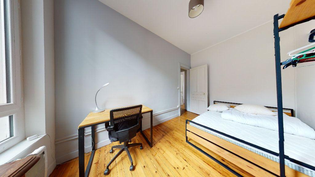 Appartement à louer 3 53.08m2 à Le Havre vignette-9