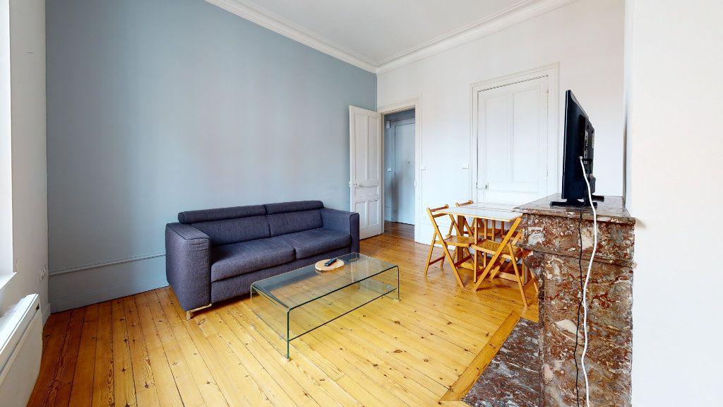 Appartement à louer 3 53.08m2 à Le Havre vignette-10