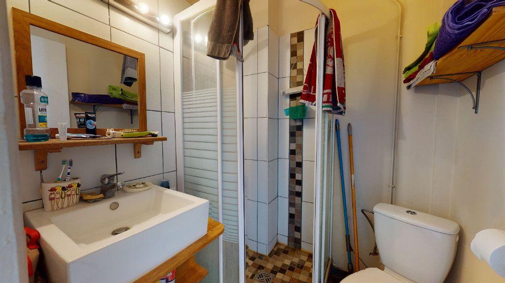 Appartement à louer 2 36.62m2 à Le Havre vignette-5