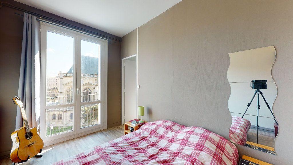 Appartement à louer 2 36.62m2 à Le Havre vignette-6