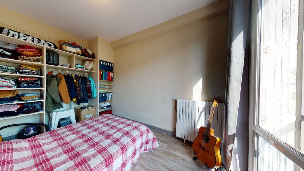 Appartement à louer 2 36.62m2 à Le Havre vignette-7