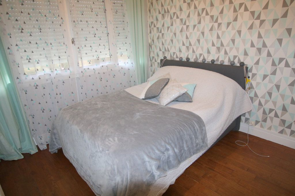 Appartement à louer 3 61.99m2 à Le Havre vignette-3