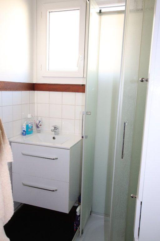 Appartement à louer 2 42.23m2 à Le Havre vignette-6