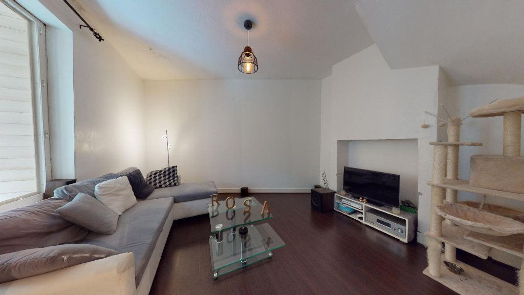 Maison à vendre 4 98m2 à Le Havre vignette-1