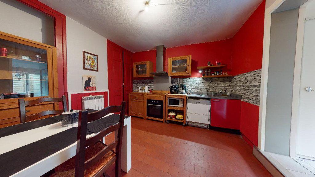 Maison à vendre 4 98m2 à Le Havre vignette-4