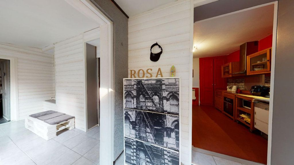 Maison à vendre 4 98m2 à Le Havre vignette-5