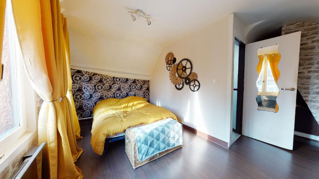 Maison à vendre 4 98m2 à Le Havre vignette-6