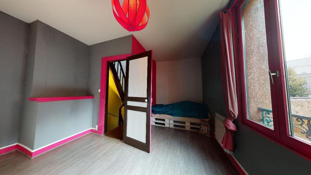 Maison à vendre 4 98m2 à Le Havre vignette-7