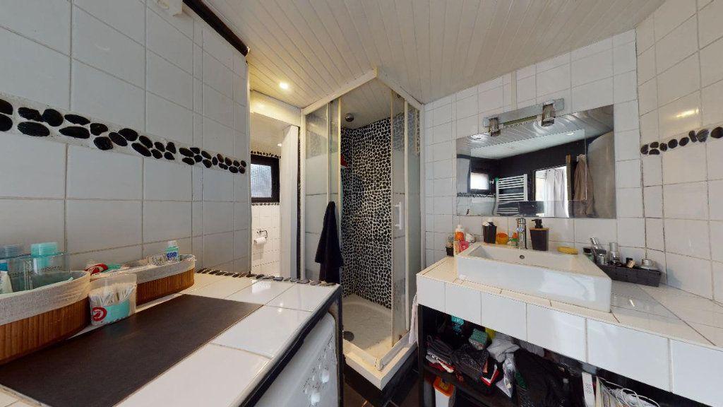Maison à vendre 4 98m2 à Le Havre vignette-9