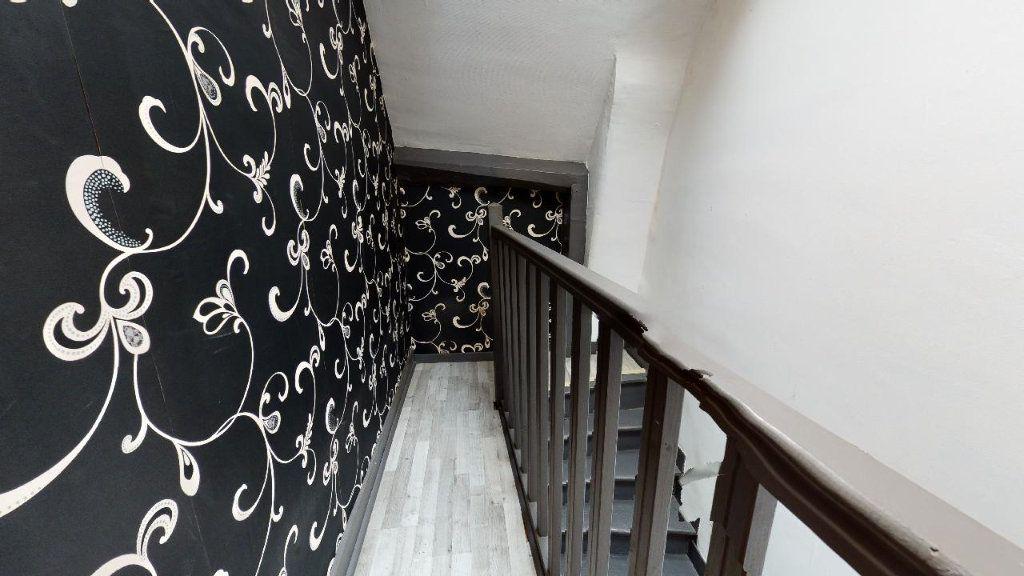 Maison à vendre 4 98m2 à Le Havre vignette-10