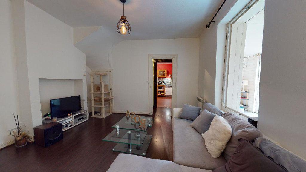 Maison à vendre 4 98m2 à Le Havre vignette-11