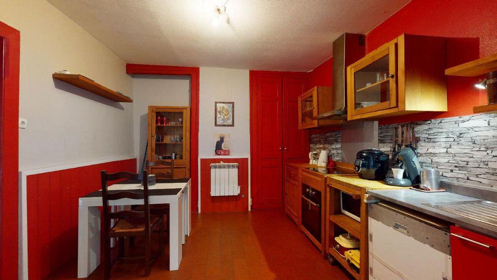 Maison à vendre 4 98m2 à Le Havre vignette-12