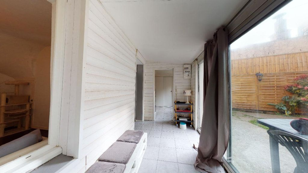 Maison à vendre 4 98m2 à Le Havre vignette-13