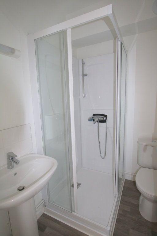 Appartement à louer 1 24.42m2 à Le Havre vignette-4