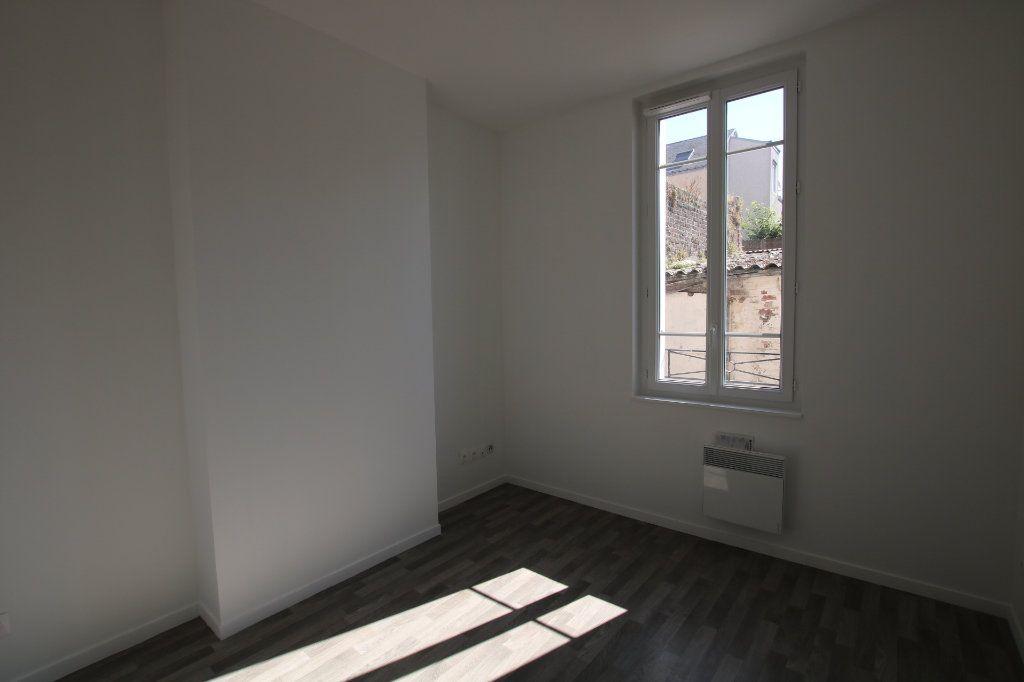 Appartement à louer 3 46.03m2 à Le Havre vignette-1