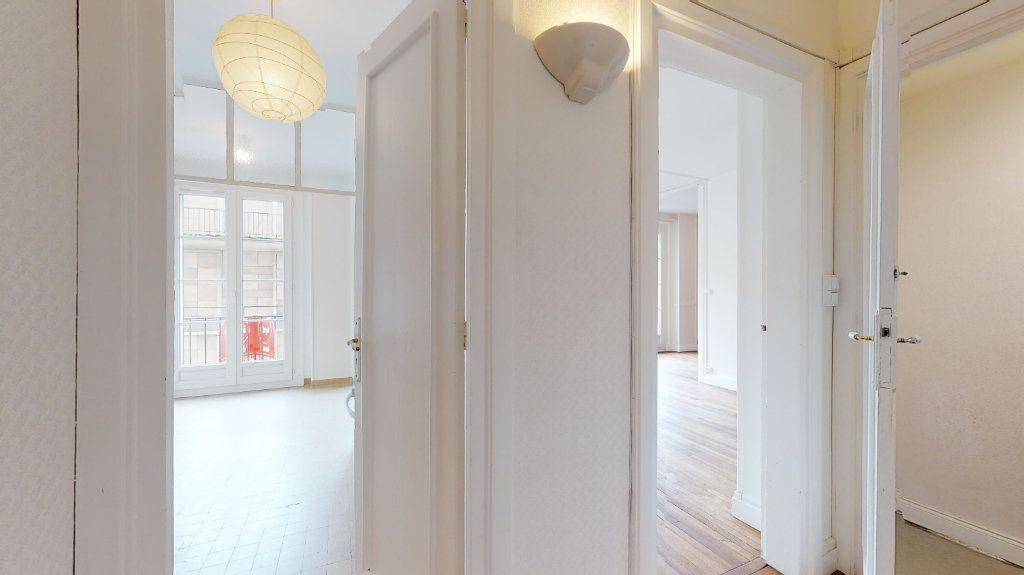 Appartement à louer 2 42.84m2 à Le Havre vignette-3