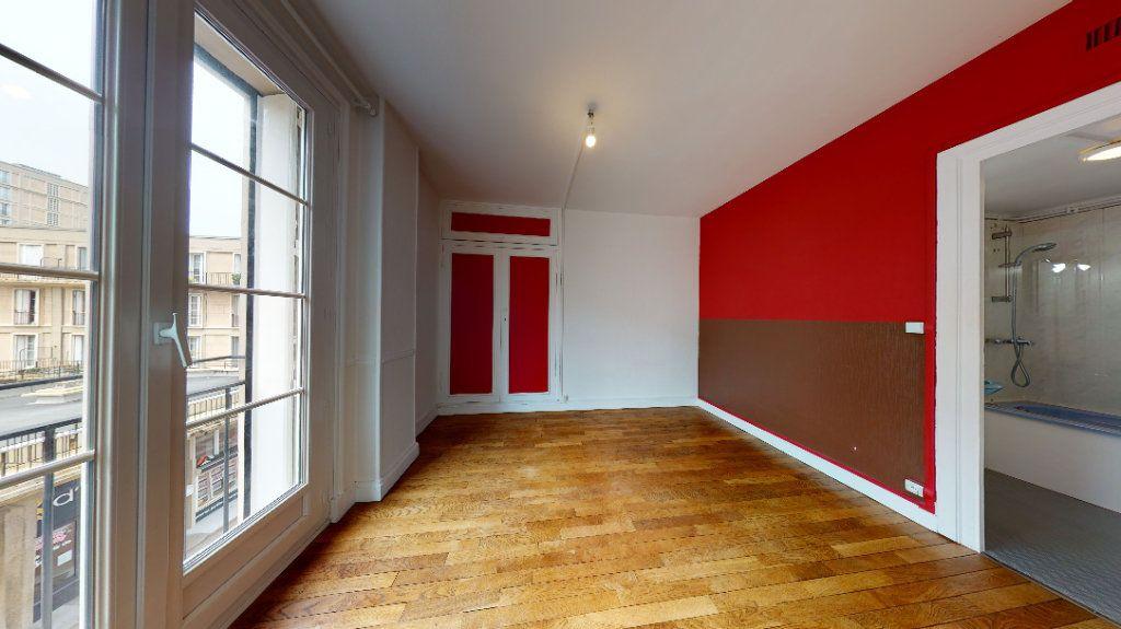 Appartement à louer 2 42.84m2 à Le Havre vignette-4