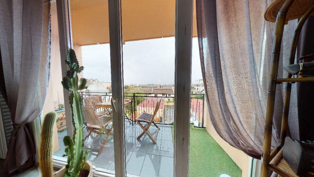 Appartement à vendre 3 63.57m2 à Le Havre vignette-3