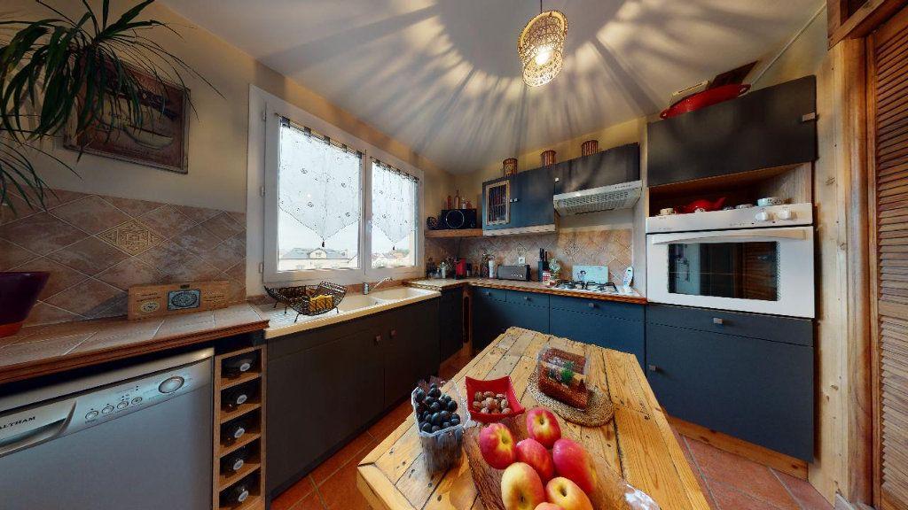 Appartement à vendre 3 63.57m2 à Le Havre vignette-4