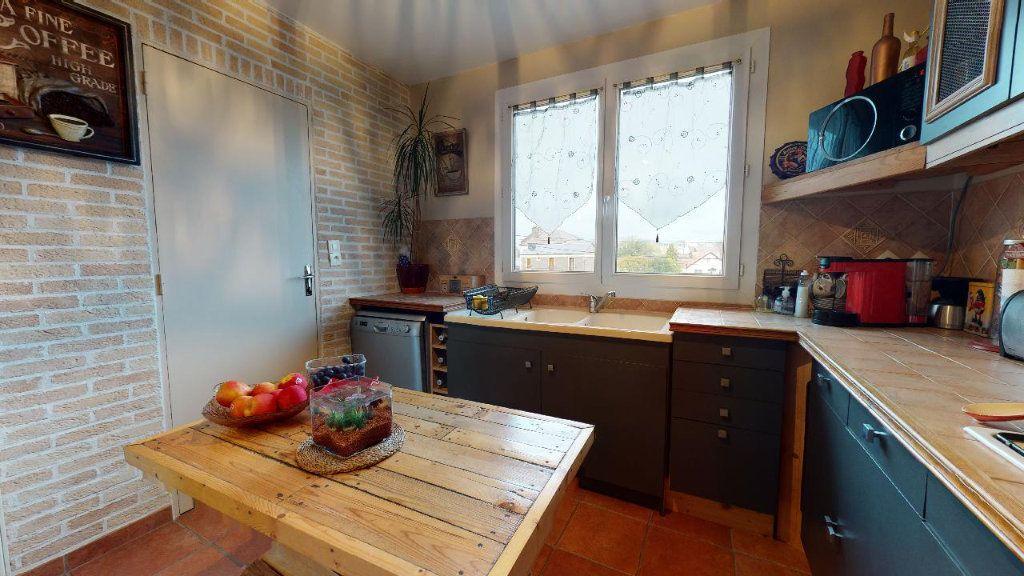 Appartement à vendre 3 63.57m2 à Le Havre vignette-5