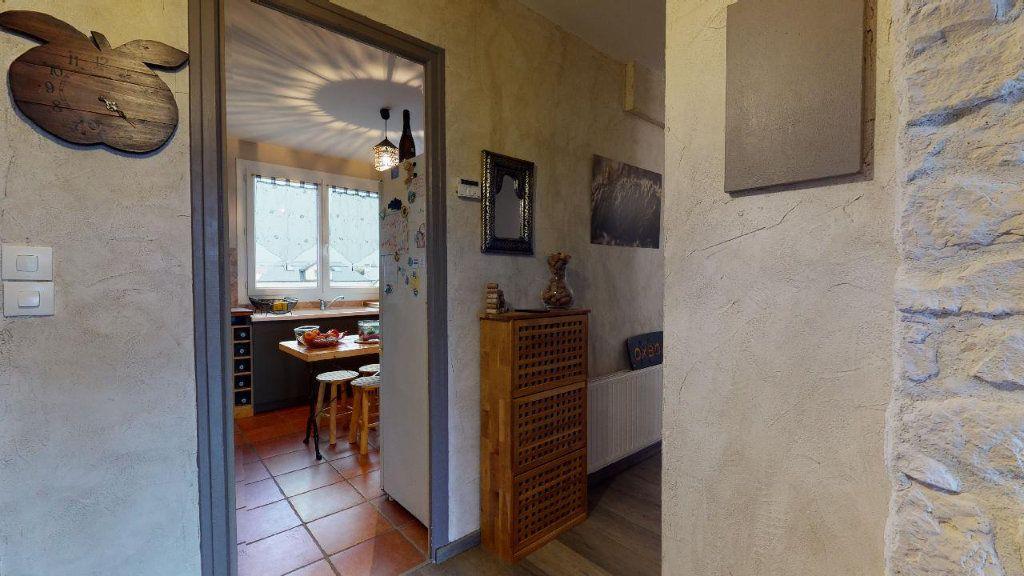 Appartement à vendre 3 63.57m2 à Le Havre vignette-6
