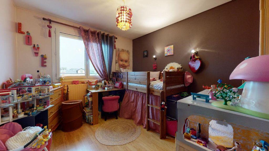 Appartement à vendre 3 63.57m2 à Le Havre vignette-7