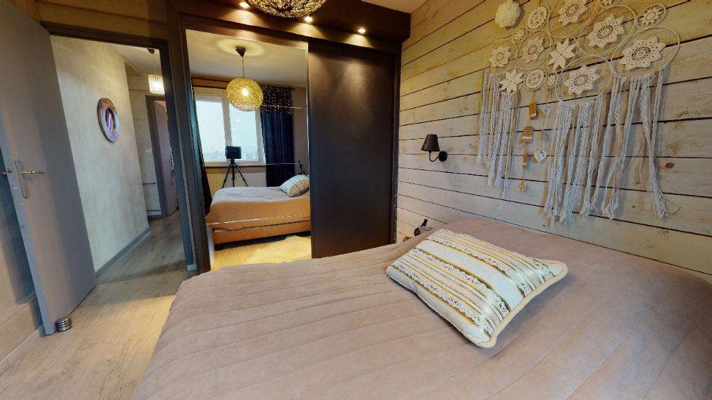 Appartement à vendre 3 63.57m2 à Le Havre vignette-8