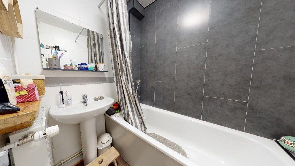 Appartement à vendre 3 63.57m2 à Le Havre vignette-10