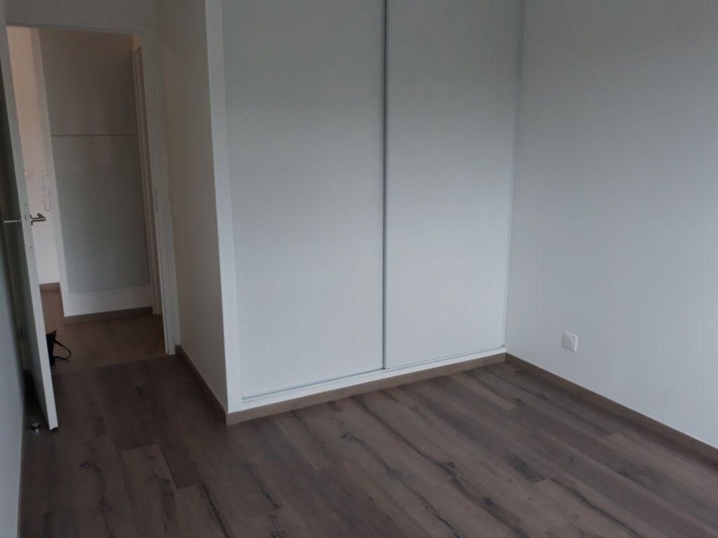 Appartement à louer 2 42.3m2 à Montivilliers vignette-5
