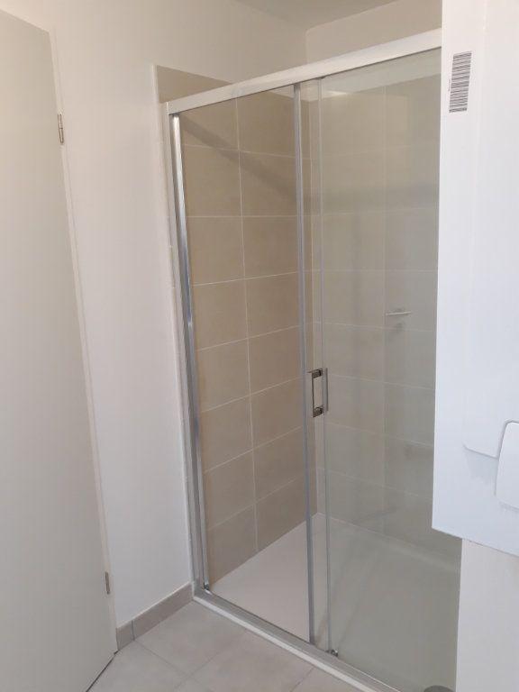 Appartement à louer 2 42.3m2 à Montivilliers vignette-7