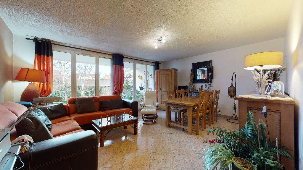 Appartement à vendre 3 77m2 à Le Havre vignette-1