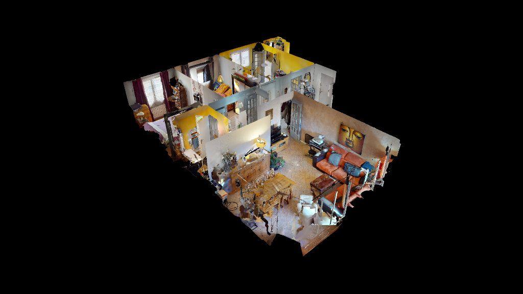 Appartement à vendre 3 77m2 à Le Havre vignette-2