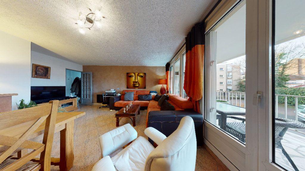 Appartement à vendre 3 77m2 à Le Havre vignette-3