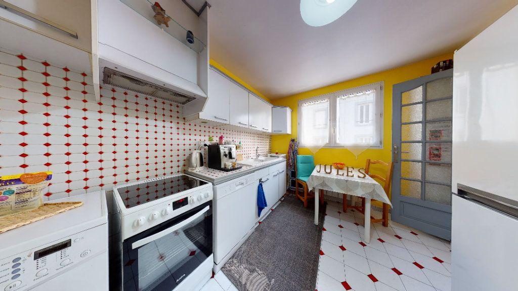 Appartement à vendre 3 77m2 à Le Havre vignette-4